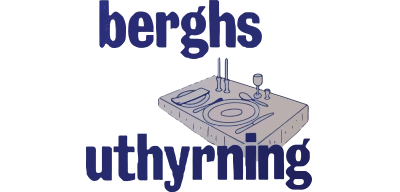 Berghs Uthyrning